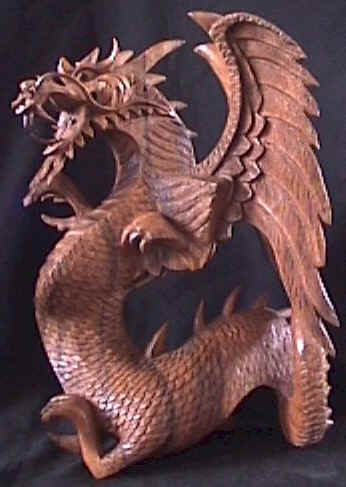 Animals wood carvings and sculpture art carved animals bali indonesia